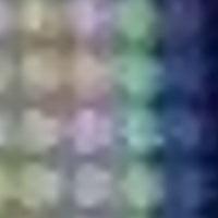 Screen pixels in zoom